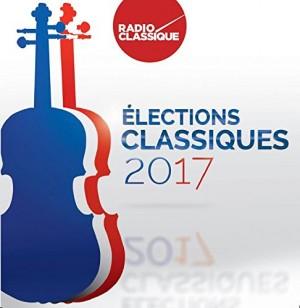 """Afficher """"Elections classiques 2017"""""""