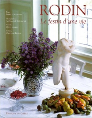 """Afficher """"Rodin, le festin d'une vie"""""""
