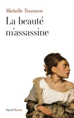 """Afficher """"Beauté m'assassine (La)"""""""