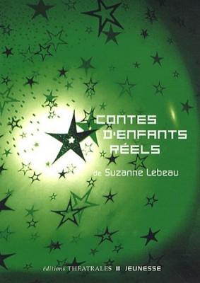 """Afficher """"Contes d'enfants réels"""""""