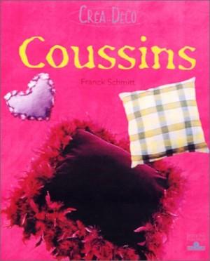 """Afficher """"Coussins"""""""