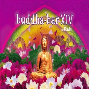 "Afficher ""Buddha-bar, vol. 14"""