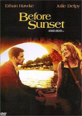 "Afficher ""Before sunset"""