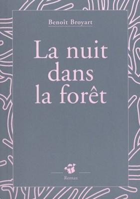 """Afficher """"La nuit dans la forêt"""""""