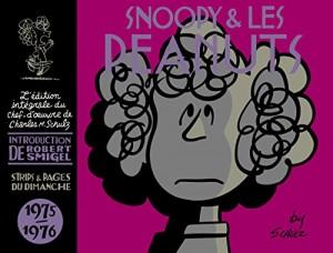 "Afficher ""Snoopy & les Peanuts n° 13 Snoopy & les Peanuts 13"""