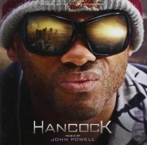 "Afficher ""Hancock"""