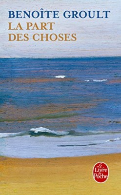 "Afficher ""La Part des choses"""