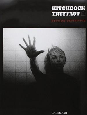 "Afficher ""Hitchcock/Truffaut"""
