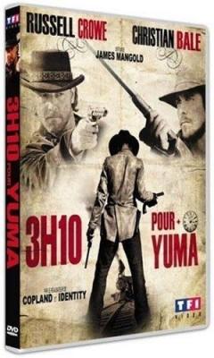 """Afficher """"3h10 pour Yuma"""""""