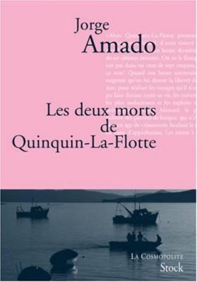 """Afficher """"Les Deux morts de Quinquin-La-Flotte"""""""