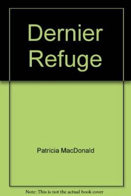 "Afficher ""Dernier refuge"""