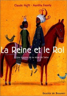 """Afficher """"Reine et le roi (la)"""""""