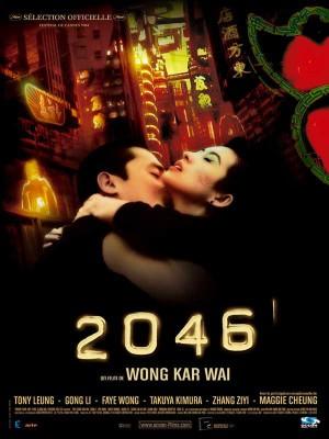 """Afficher """"2046"""""""