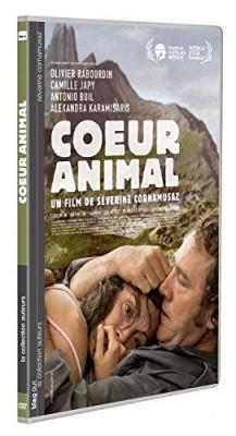 "Afficher ""Coeur animal"""