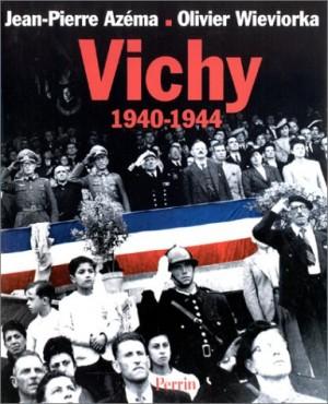 """Afficher """"Vichy"""""""