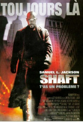"Afficher ""Shaft"""