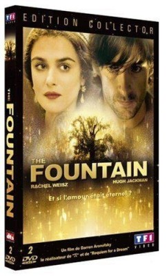 "Afficher ""Fountain (The)"""