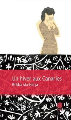"""Afficher """"Un hiver aux Canaries"""""""