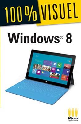 """Afficher """"Windows 8"""""""