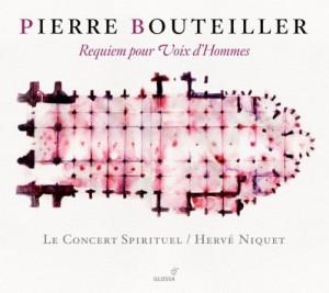 """Afficher """"Requiem pour voix d'hommes"""""""