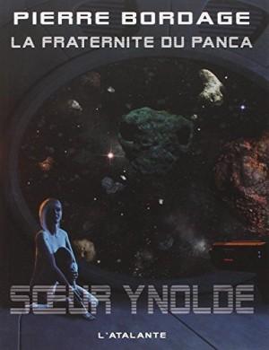 """Afficher """"La Fraternité du Panca n° 2 Soeur Ynolde"""""""