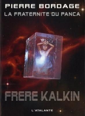 """Afficher """"La Fraternité du Panca n° 3 Frère Kalkin"""""""