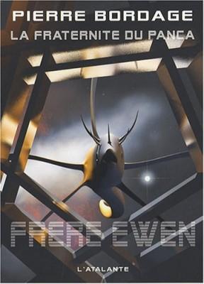 """Afficher """"La Fraternité du Panca n° 1 Frère Ewen"""""""