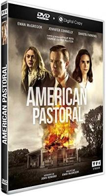 "Afficher ""American Pastoral"""