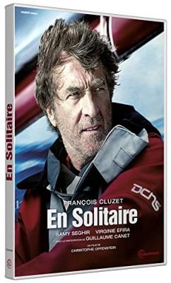 """Afficher """"En Solitaire"""""""