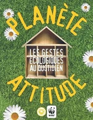 """Afficher """"Planète attitude"""""""