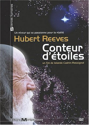 "Afficher ""Hubert Reeves"""