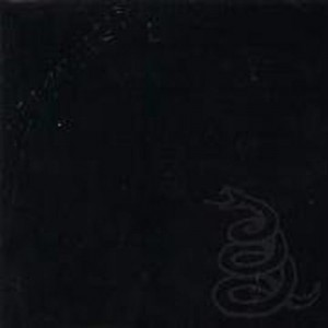 "Afficher ""Black album"""