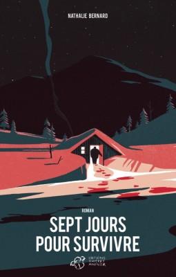 """Afficher """"Sept jours pour survivre"""""""