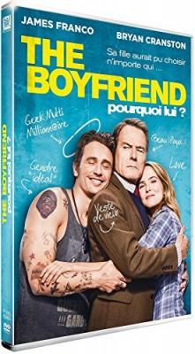 """Afficher """"The Boyfriend - Pourquoi Lui ?"""""""