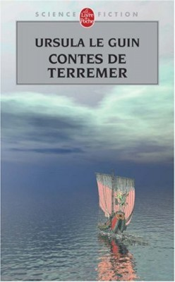"Afficher ""Terremer n° 3 Contes de Terremer"""