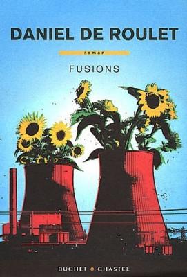 "Afficher ""La simulation humaine n° 2 Fusions"""