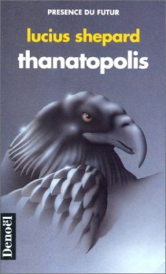 "Afficher ""Thanatopolis"""