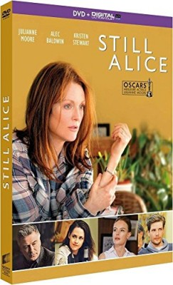 "Afficher ""Still Alice"""