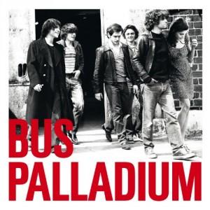 """Afficher """"Bus Palladium"""""""