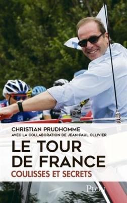 """Afficher """"Le Tour de France"""""""