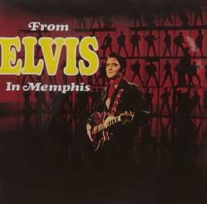"Afficher ""From Elvis in Memphis"""