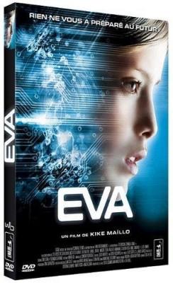 """Afficher """"Eva"""""""