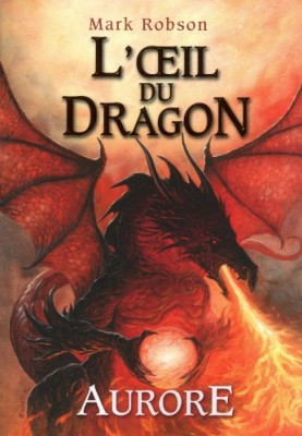 """Afficher """"L'oeil du dragon"""""""