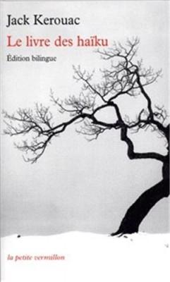 """Afficher """"Le livre des haïku"""""""