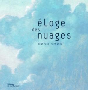 """Afficher """"Éloge des nuages"""""""
