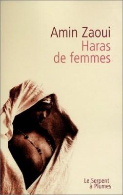 """Afficher """"Haras de femmes"""""""