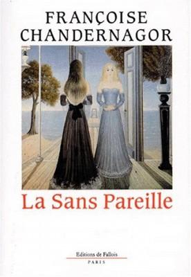 """Afficher """"Leçons de ténèbres . n° 1 La Sans Pareille"""""""