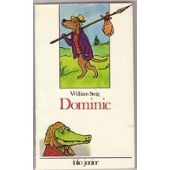 "Afficher ""Dominic"""
