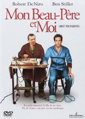 """Afficher """"Mon Beau-Père et moi"""""""