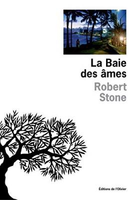 """Afficher """"La baie des âmes"""""""
